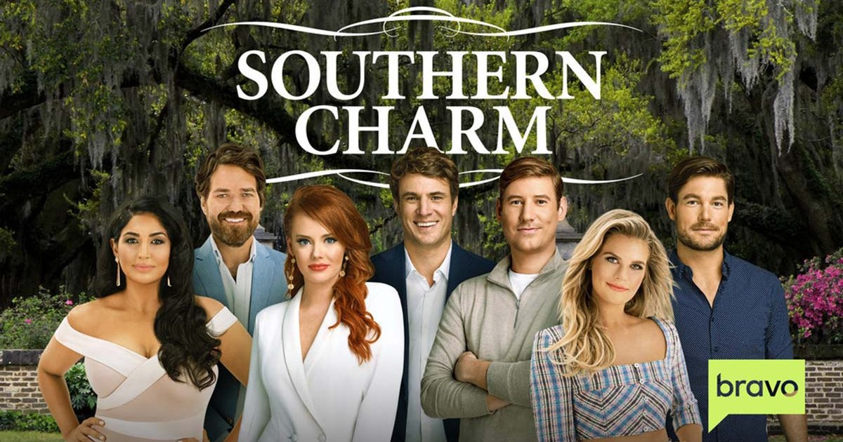 'Southern Charm' Season 8: Everything We Know About the Bravo Series.jpg