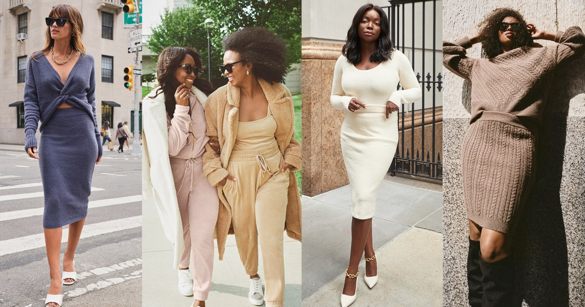These 4 Matching Sets Are Everything You Need This Fall!.jpg