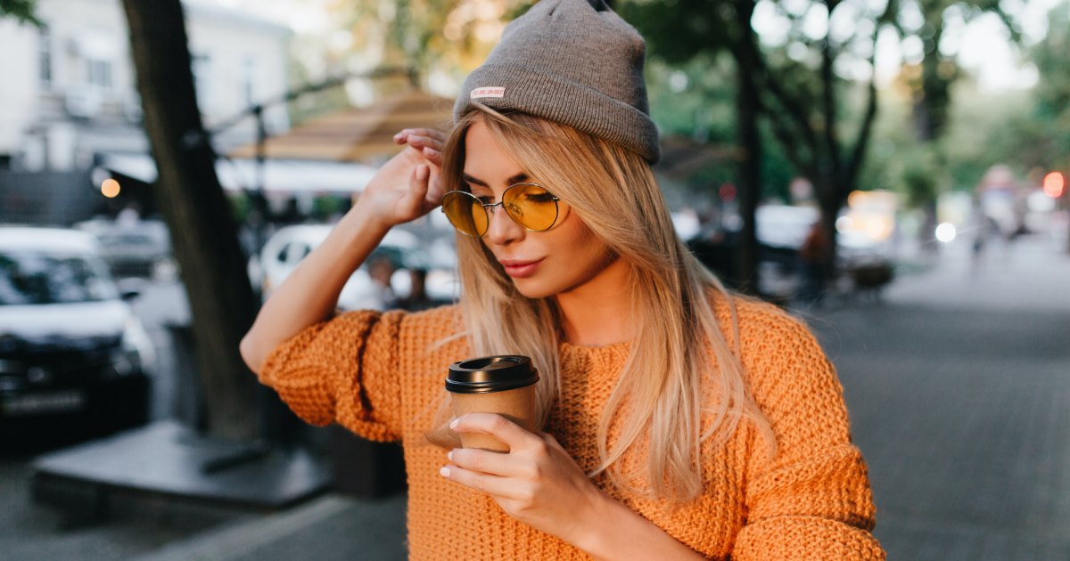 21 Casual Fall Sweaters That Can Be Dressed Up or Down.jpg