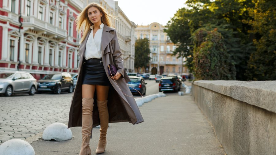 Fall-Tall-Boot-Outfit
