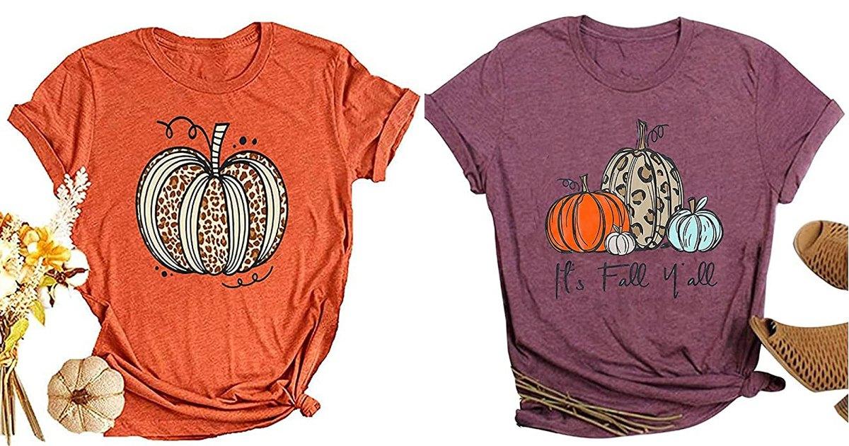 7 Fun and Festive Fall T-Shirts to Celebrate the Autumn Season.jpg
