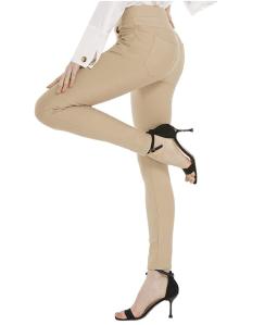 Ginasy Dress Pants for Women