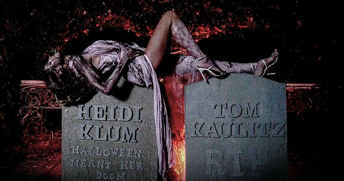 Heidi Klum's Best Halloween Costumes.jpg