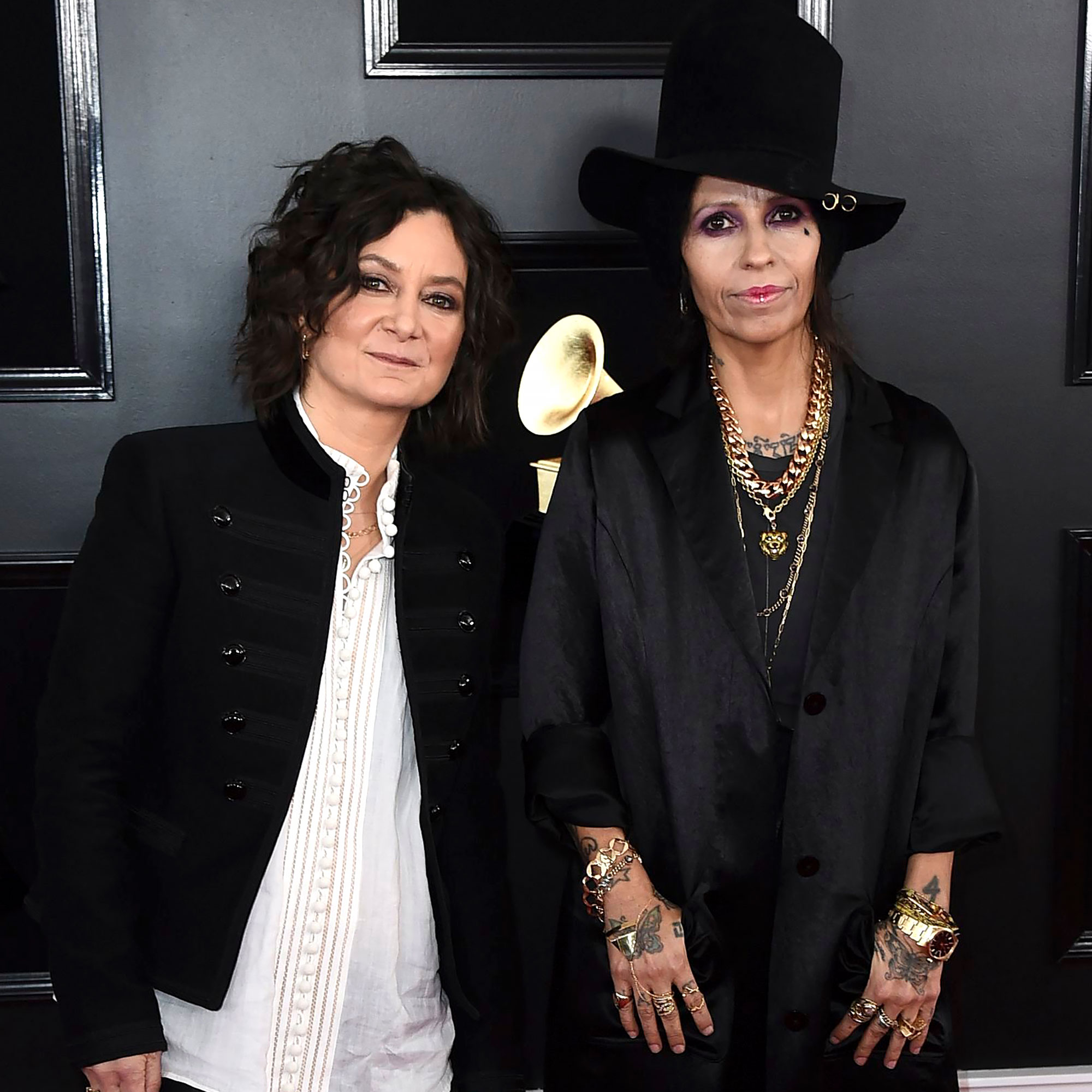 Inside Sara Gilbert and Linda Perry's Custody Agreement for 6-Year-Old Son