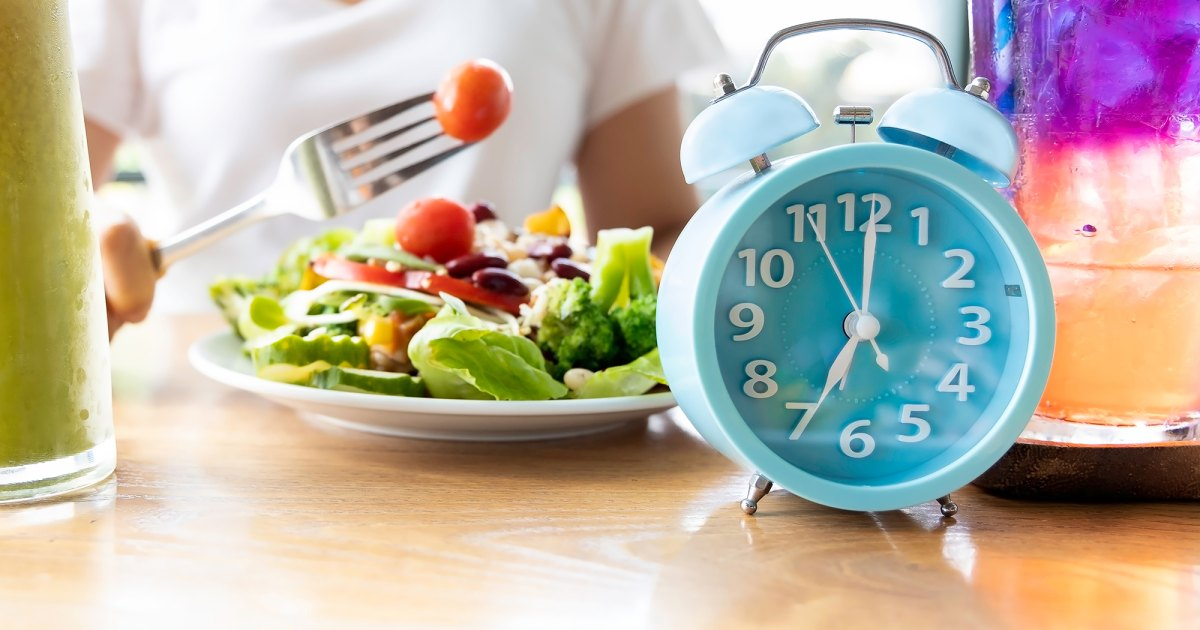 4 Products to Help With Your Intermittent Fasting Journey.jpg
