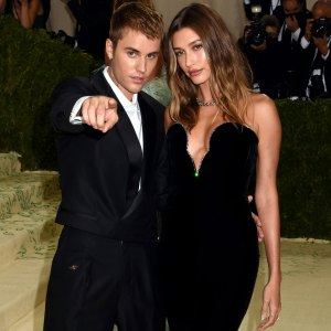 Justin Bieber Wants to 'Start Trying' for a Baby With Hailey Baldwin in 2021