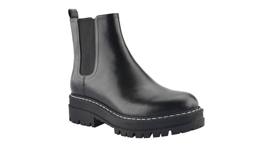 Marc Fisher LTD Padmia Chelsea Boot