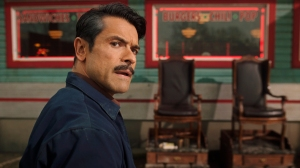 Mark Consuelos Exits 'Riverdale' After 4 Seasons, Showrunner Reveals They Almost Killed Hiram