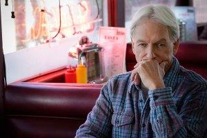 Mark Harmon Exits NCIS After 19 Seasons How Gibbs Left Show