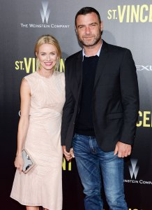Naomi Watts Pays Tribute to Ex Liev Schreiber on His Birthday: The 'Other Half' of Our 'Precious' Kids