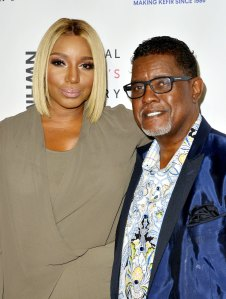 NeNe Leakes Is Selling Her Atlanta House for 'Closure' After Husband Gregg's Death