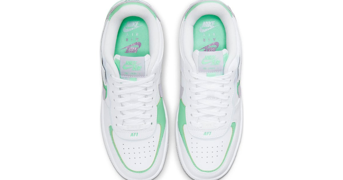 These Iconic Nike Sneakers Come in So Many Unique Colors.jpg