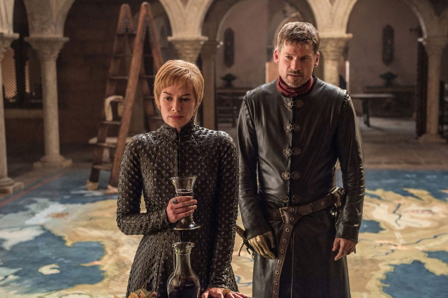 Winter Is Coming Again: Everything We Know About the 'Game of Thrones' Prequel 'House of the Dragon'