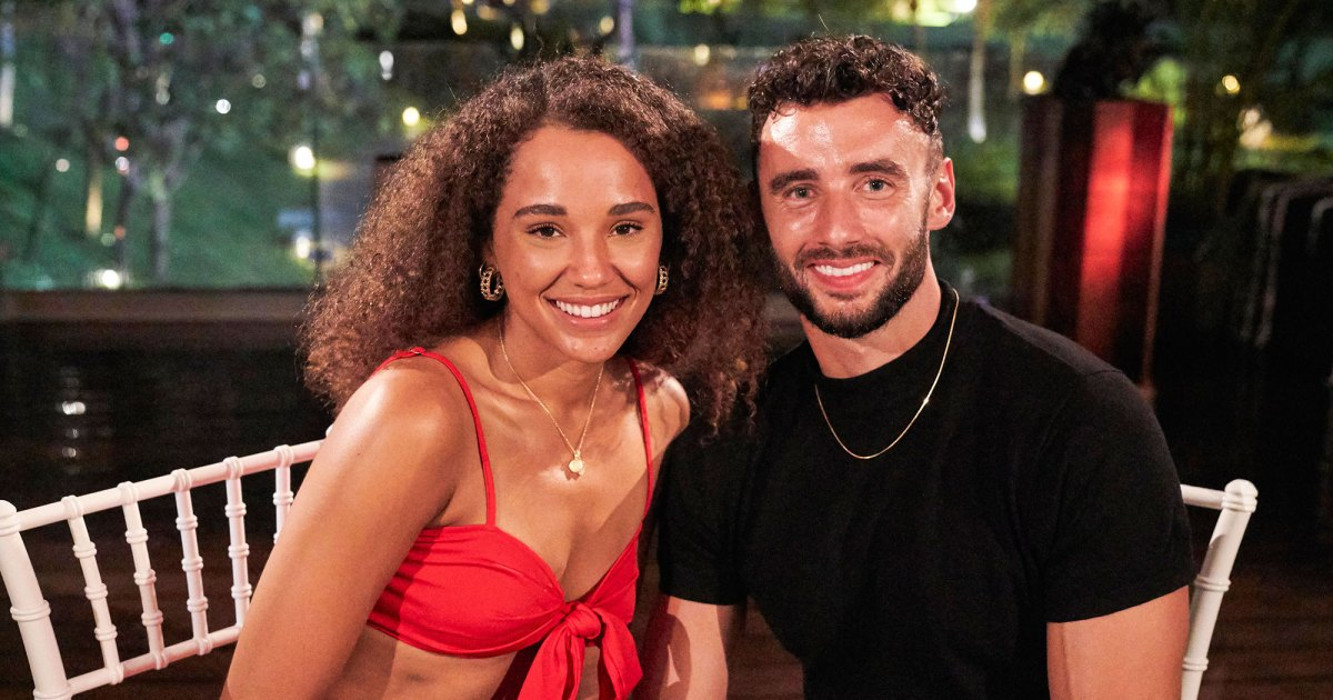 Pieper James Reveals She's Still Seeing Brendan Morais — But Hasn't Gotten Straight Answers About 'Bachelor in Paradise'.jpg