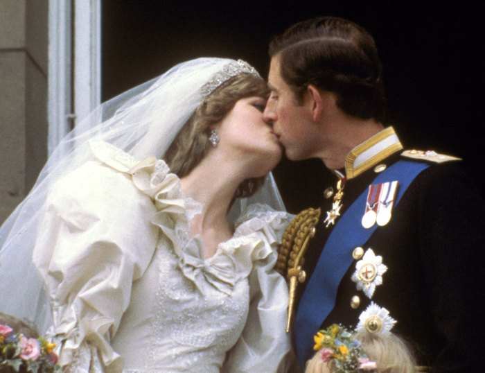 Princess Diana Marriage to Prince Charles Was Like a Business Transaction 3