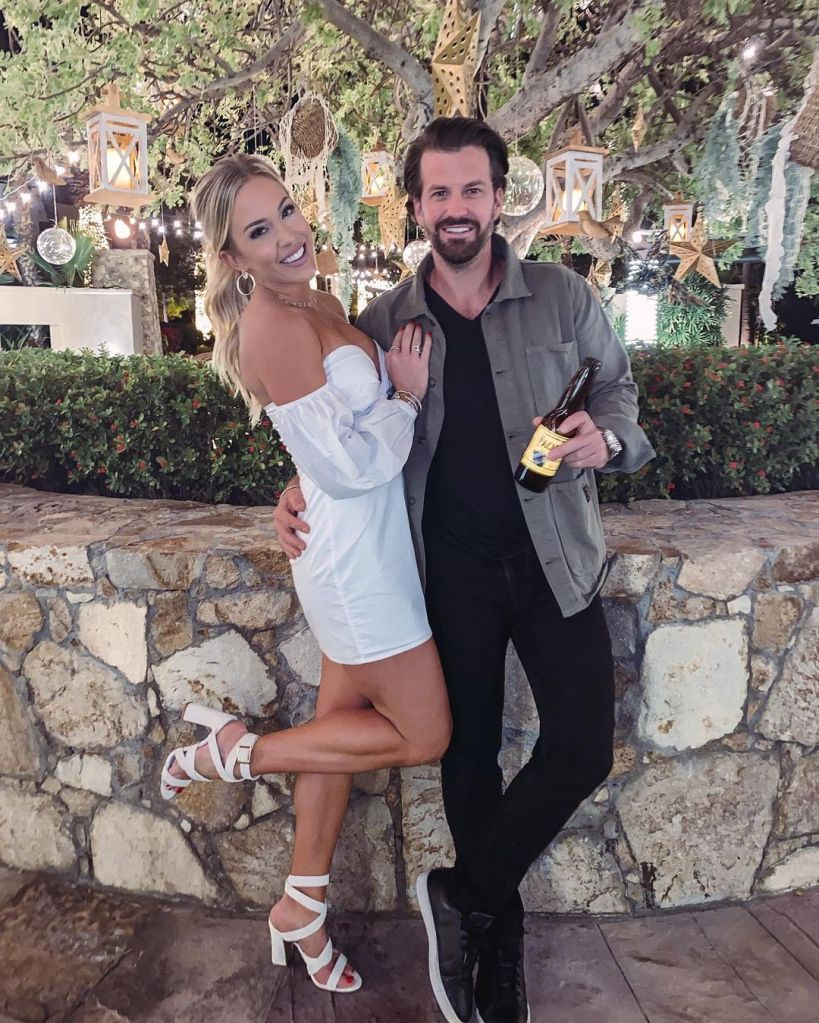 The Challenges Morgan Willett Claims Johnny Bananas Cheated