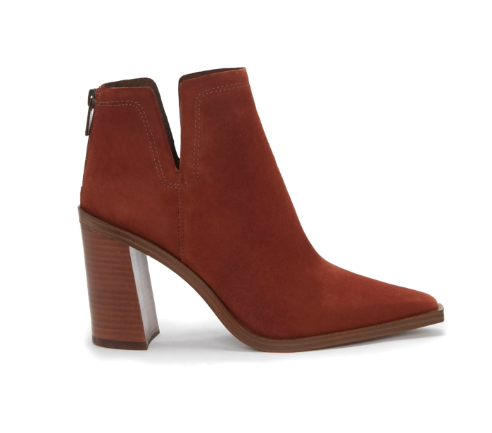 Vince Camuto Welland Bootie