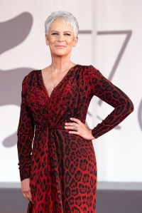 Why Jamie Lee Curtis Spent So Many Years Doing TV Commercials For 'Yogurt That Makes You Sh-t'