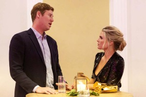 Why Madison LeCroy Doesnt Think Ex Austen Will be Happy About Her Engagement
