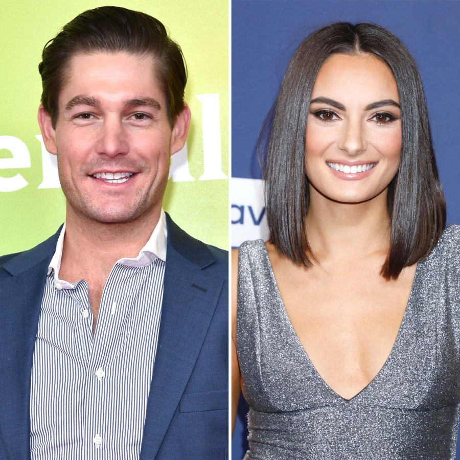 Winter House Costars Craig Conover Paige DeSorbo Are Officially Dating