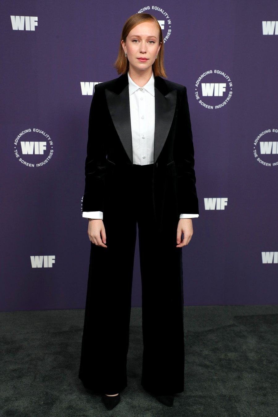 Women in Film Honors Gala Red Carpet Fashion: See What the Stars Wore