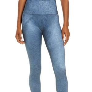 blue-leggings