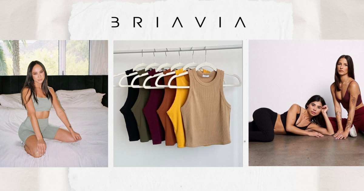 Elevate Your Fall and Winter Basics With Briavia.jpg