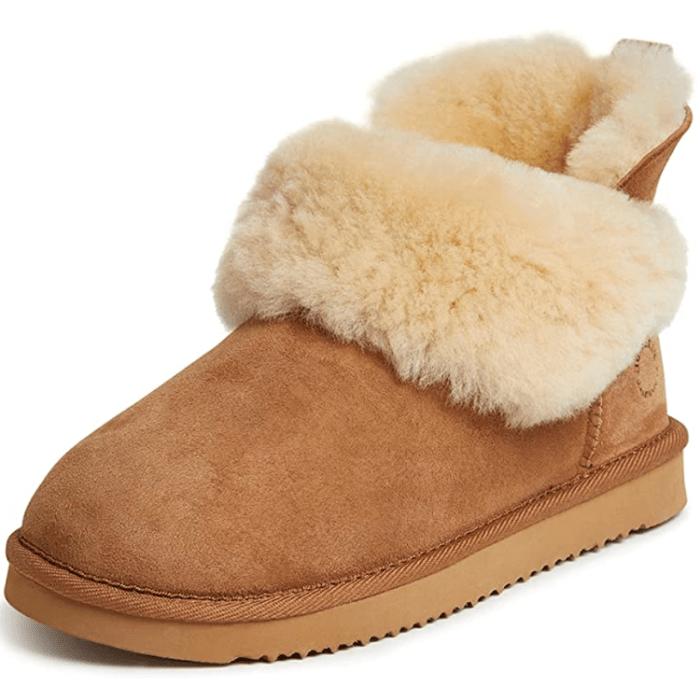 dearfoams-boot-slippers