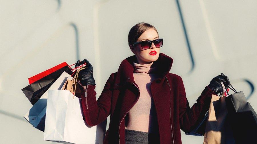 fashion-and-beauty-secrets