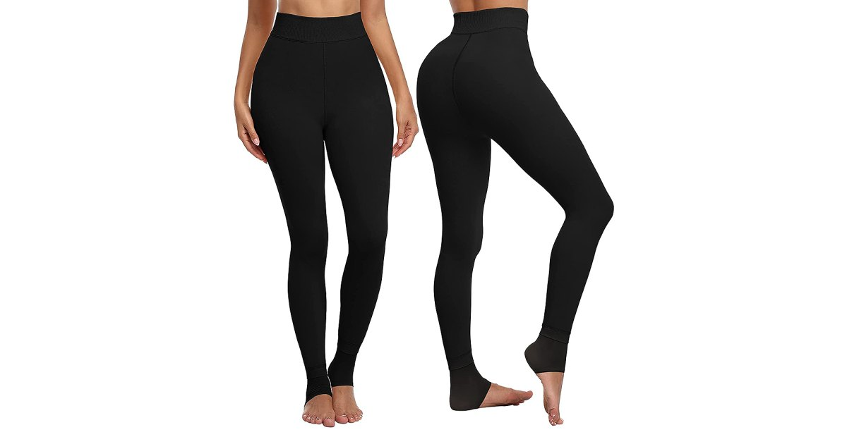 Major Comfort Alert! These Top-Rated Leggings are Lined With Fleece.jpg