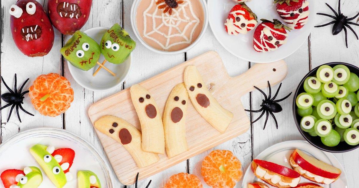 All Treats, No Tricks — Healthy Halloween Snacks for Spooky Season.jpg