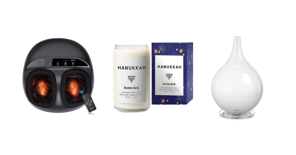 Gift Guide: 8 Gorgeous Gifts for All 8 Nights of Hanukkah 2021.jpg