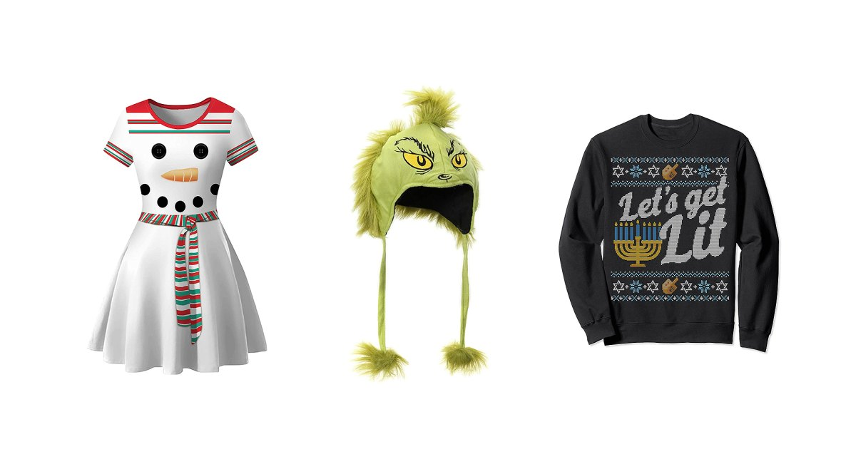 7 Wildly Fun and Wearable Picks for the Holiday Season.jpg