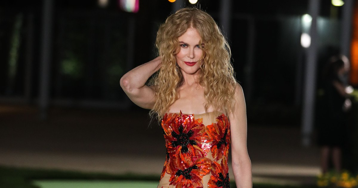 Nicole Kidman Relies on This Styling Cream for 'Curls Without Frizz'.jpg