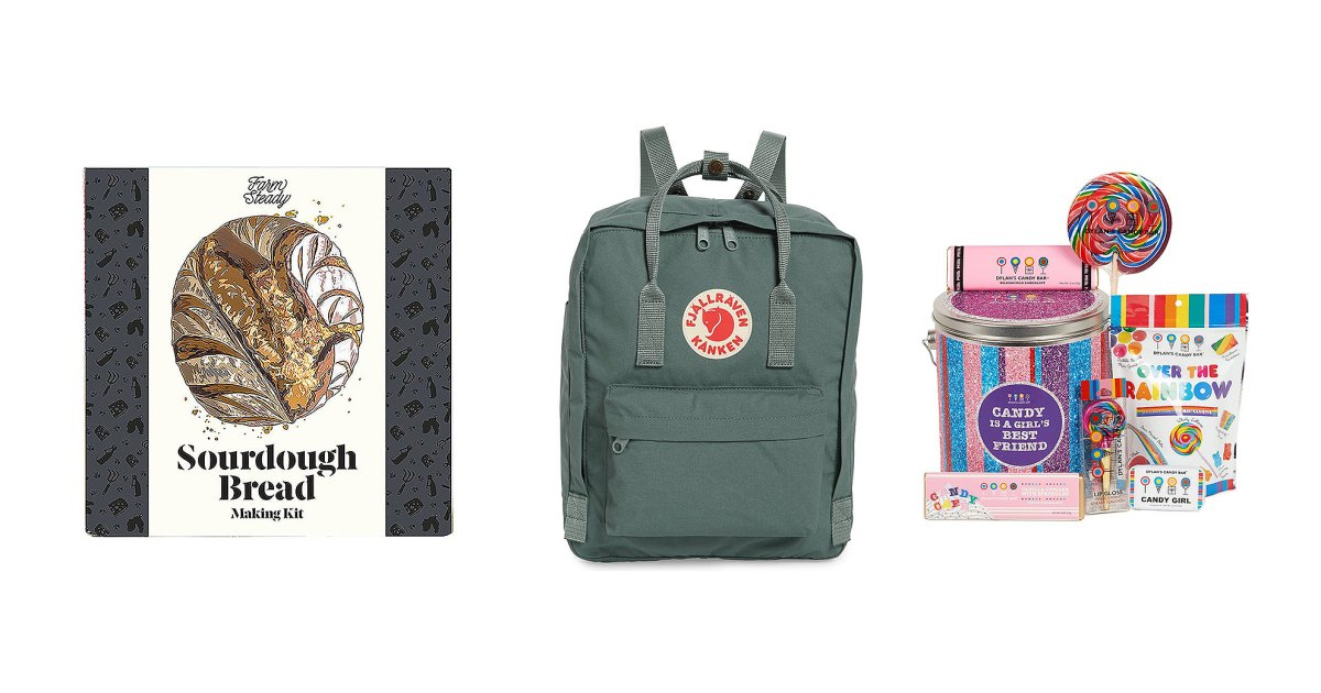 21 Nordstrom Holiday Gifts We're Nabbing Before They Sell Out.jpg