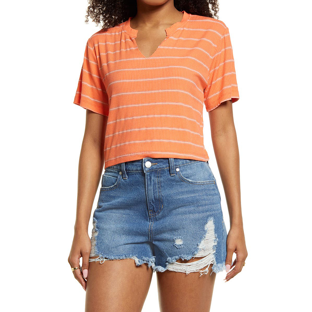 nordstrom-ribbed-clothing-boxy-tee