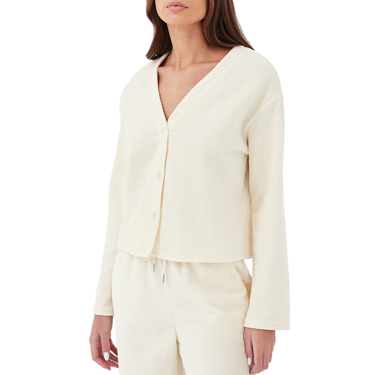 nordstrom-ribbed-clothing-cardigan
