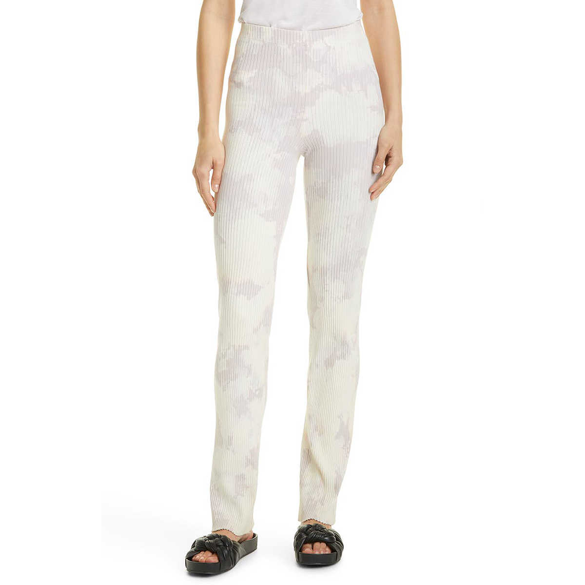 nordstrom-ribbed-clothing-pants