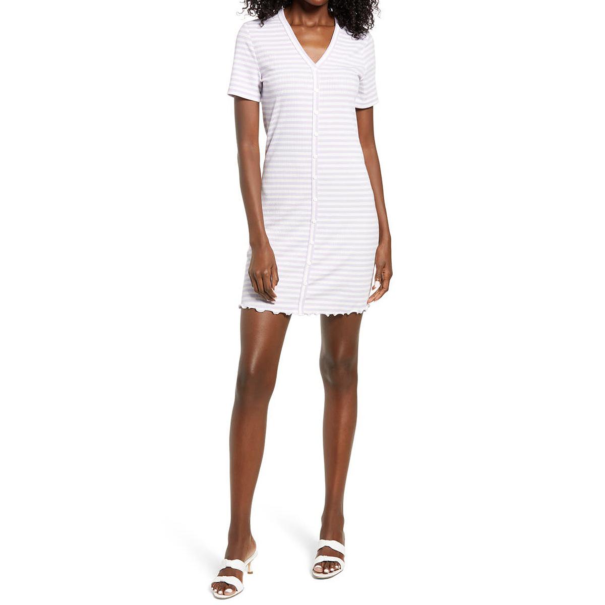 nordstrom-ribbed-clothing-stripe-dress