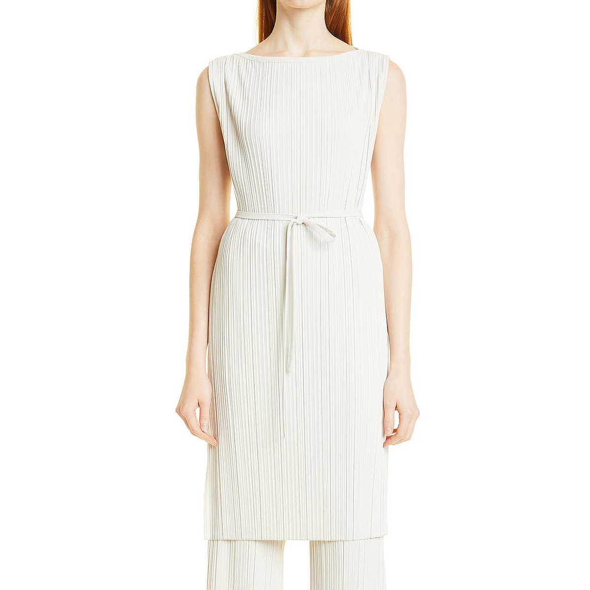 nordstrom-ribbed-clothing-tunic