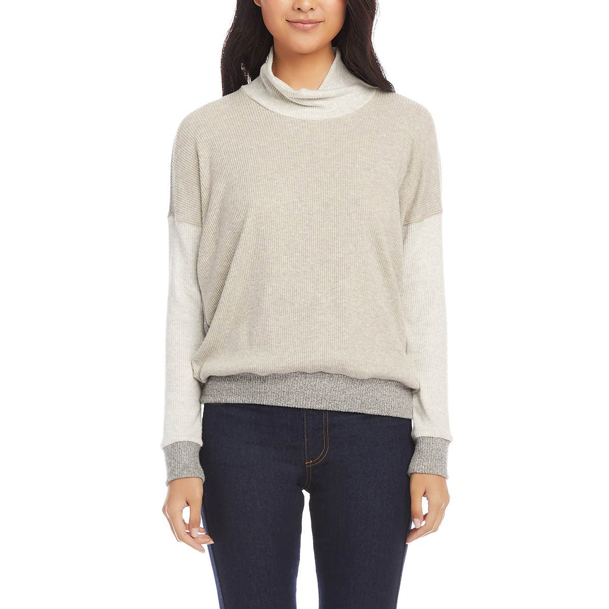 nordstrom-ribbed-clothing-turtleneck-sweater