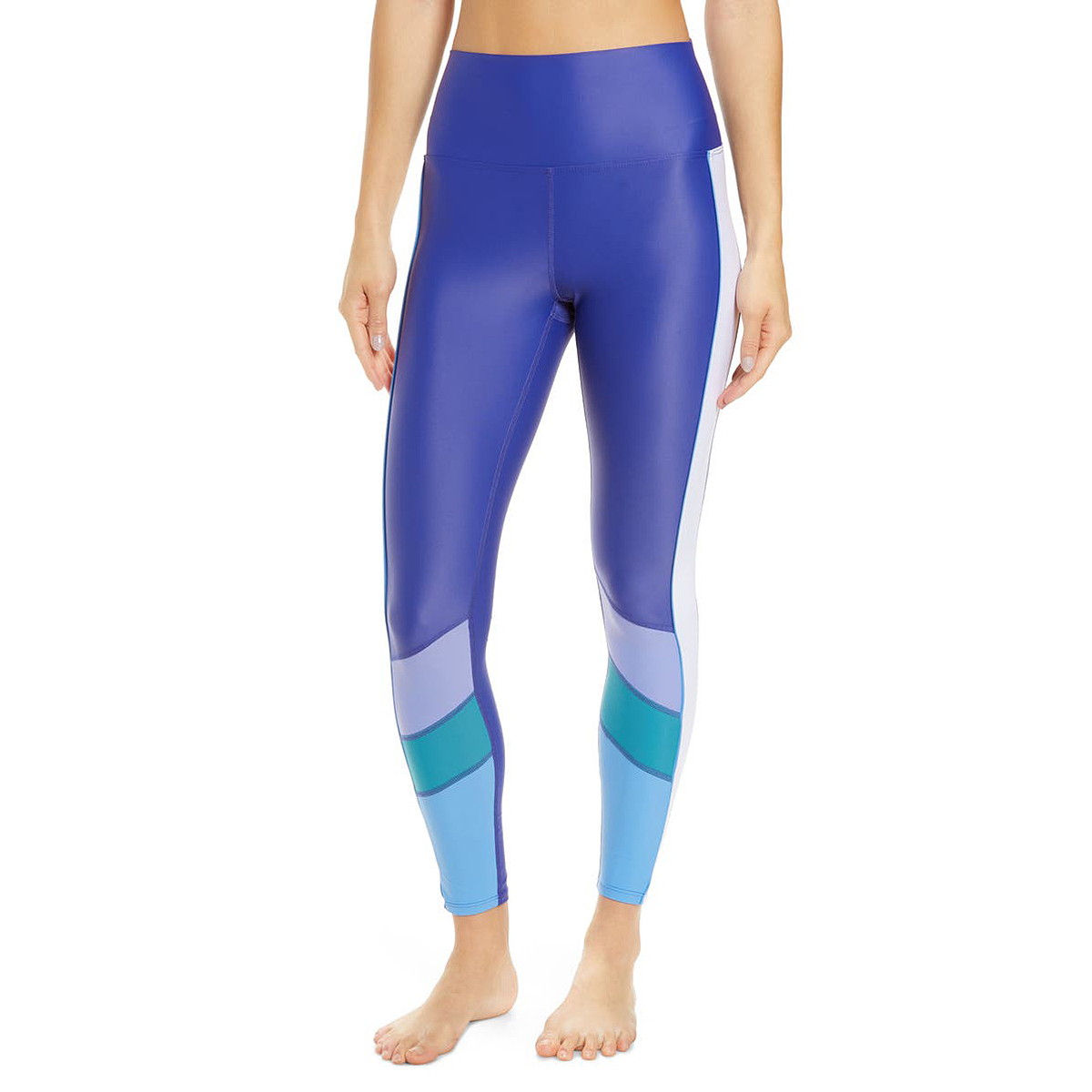 nordstrom-sale-beach-riot-leggings