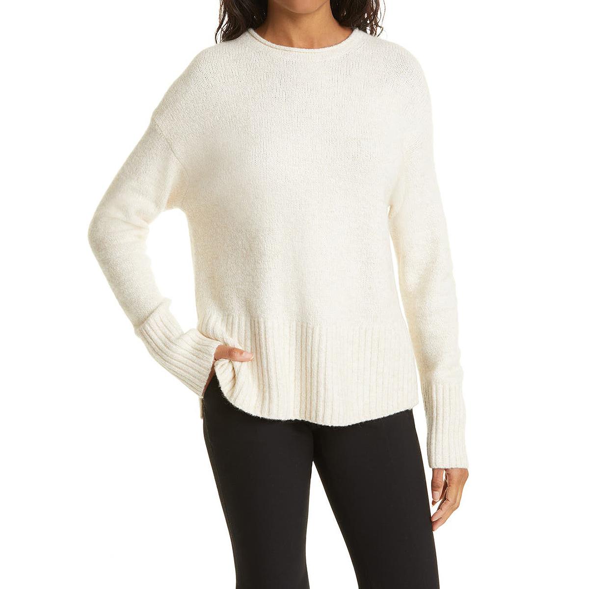 nordstrom-sale-sweater