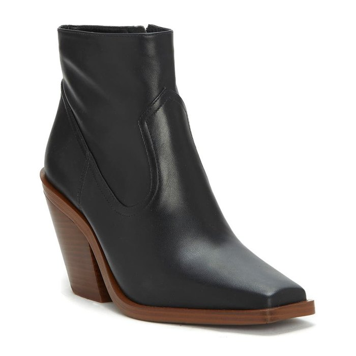 nordstrom-sale-vince-camuto-booties