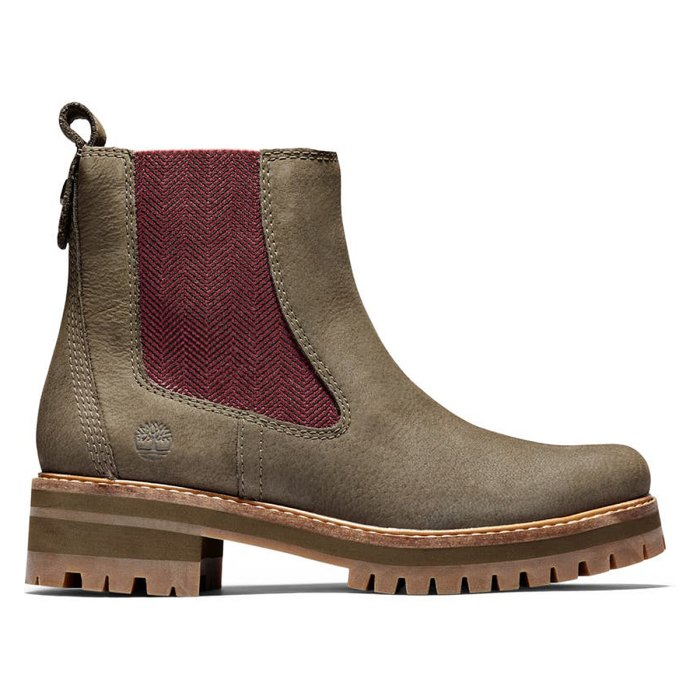 nordstrom-timberland-lug-sole-boots-olive