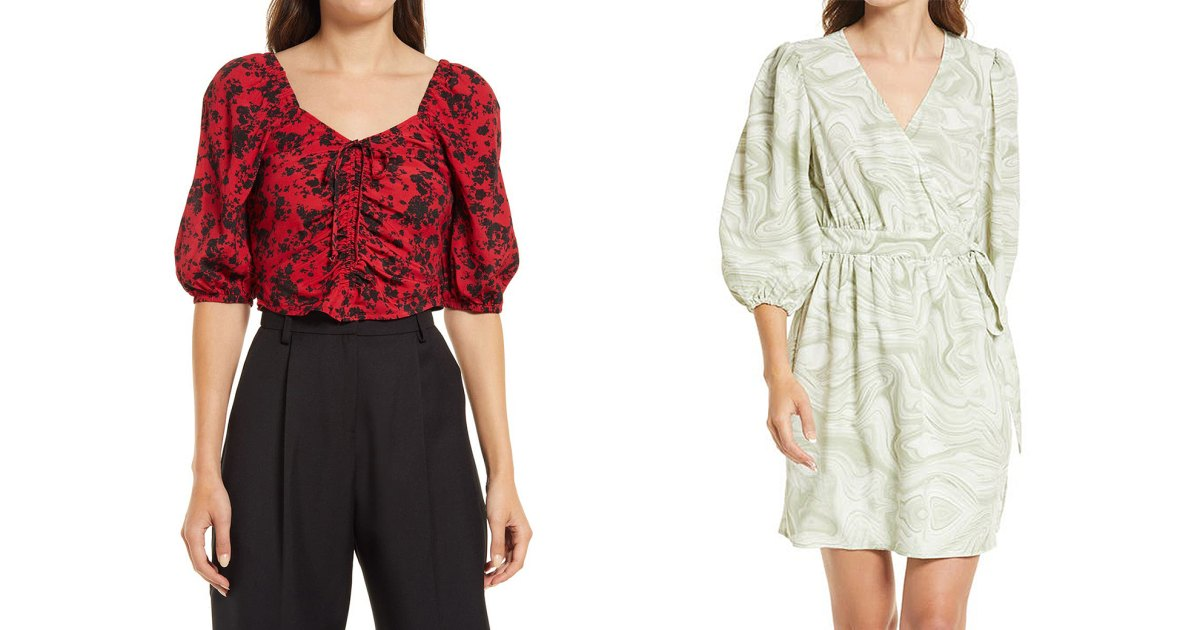 7 Nordstrom Fashion Finds Under $40 That Look Ultra-Expensive.jpg