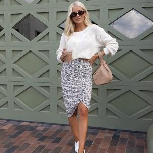 paisley-skirt