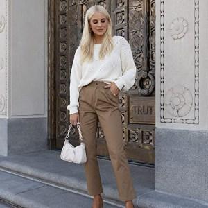 praline-pants