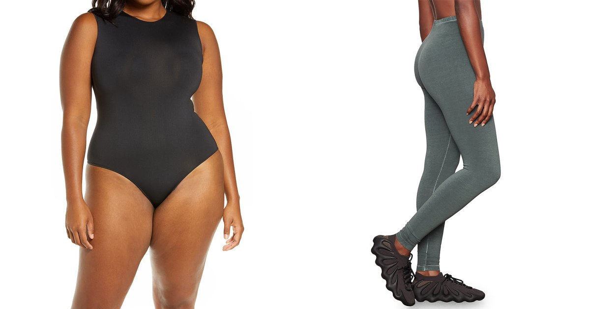 7 Body-Contouring Pieces and Comfy Musts by Skims — Starting at Just $8.jpg