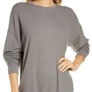soho-pullover